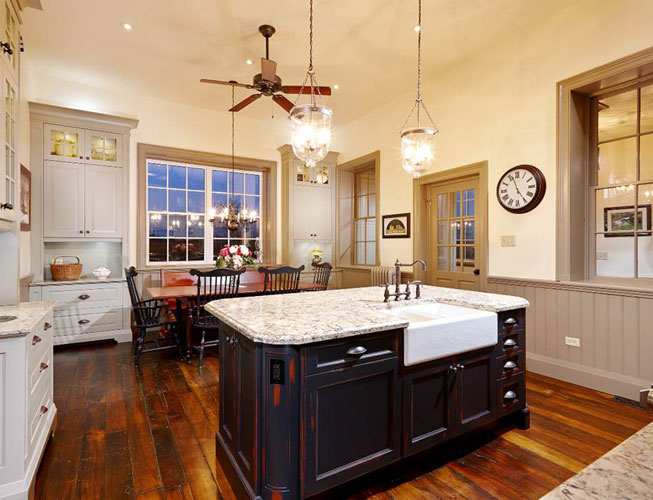 Fischer custom cabinets ltd for A one kitchen cabinets ltd