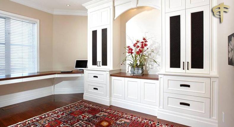 Fisher Cabinets #37 - Slideshow Image 1 ...